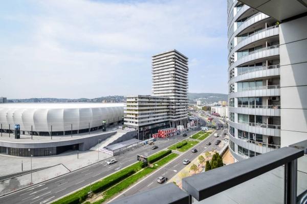 Нужно ли обращаться в агентство недвижимости словакия
