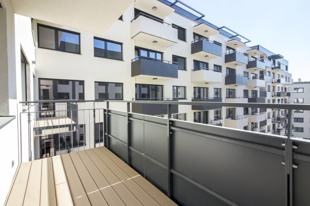 купить жилье в словакии иностранцу
