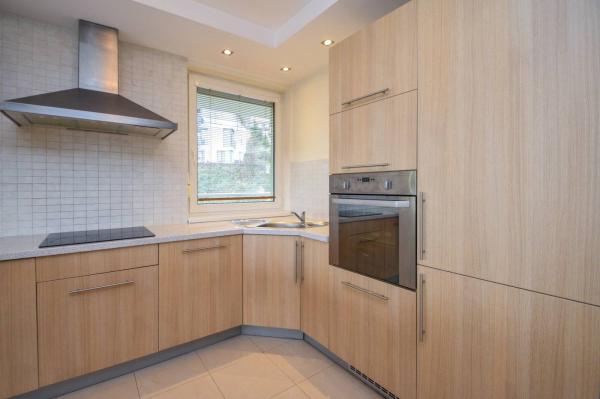 Причины арендовать квартиру в Словакии